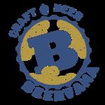 Beervana Logo