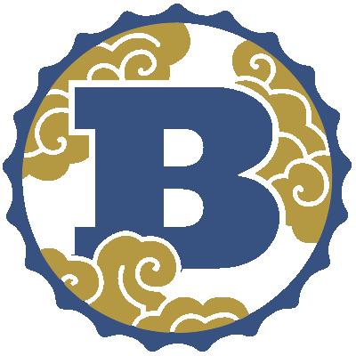 Beervana Vietnam